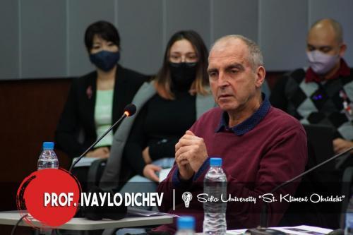 prof. DICHEV copy