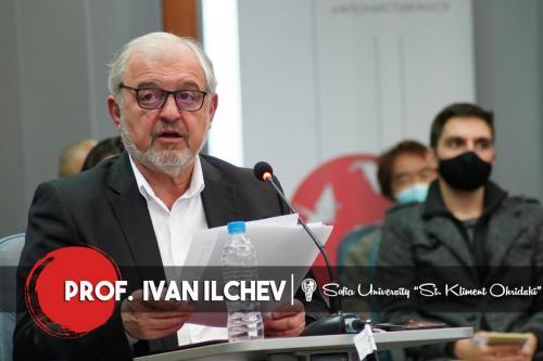 prof. ILCHEV copy