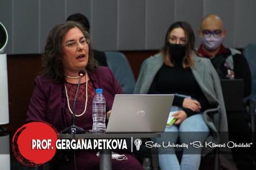 prof. PETKOVA copy